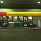 Shell - Gas Stations - 416-747-6680