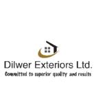Dilwer Exteriors Ltd.