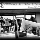 Richmond Hair Salon & Laser Hair Removal - Hairdressers & Beauty Salons - 905-581-3715