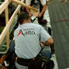 Alto & Associés Couvreur - Roofers