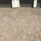 Western Paving Stone Co - Landscape Contractors & Designers - 306-717-0130