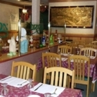 Orion Restaurant - Restaurants - 250-782-9732