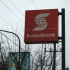 Scotiabank - Banks - 604-933-3300