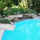 Classic Pools - Paysagistes et aménagement extérieur
