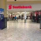 Scotiabank - Banks - 7054725680