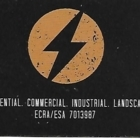 York Power Electrical Contracting - Electricians & Electrical Contractors - 416-882-4617