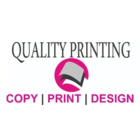 Quality Printing - Copying & Duplicating Service