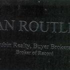 Roubin Properties Ltd - Gestion immobilière - 519-257-8386