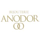 Voir le profil de Bijouterie Anodor Enr - Saint-Hyacinthe