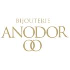 View Bijouterie Anodor Enr's Brigham profile