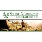 Nelson Chiropractic - Chiropraticiens DC - 604-734-1980