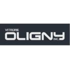 Voir le profil de Vitrerie Oligny Inc - Frelighsburg