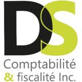 Voir le profil de DS Comptabilité & Fiscalité Inc. - Rivière-des-Prairies