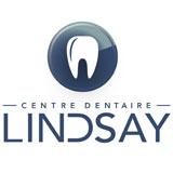 Centre Dentaire Lindsay Inc - Chirurgiens buccaux et maxillo-faciaux - 819-477-2020