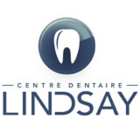 Lindsay Centre Dentaire Inc - Dentists