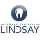 Centre Dentaire Lindsay Inc - Dentistes - 819-477-2020