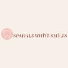 Sparkle White Smiles