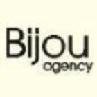Bijou Agency - Wigs & Hairpieces