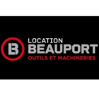 Location d'Outils Beauport 1988 Inc - General Rental Service