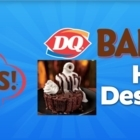 Dairy Queen Brazier - Fast Food Restaurants - 905-453-5591