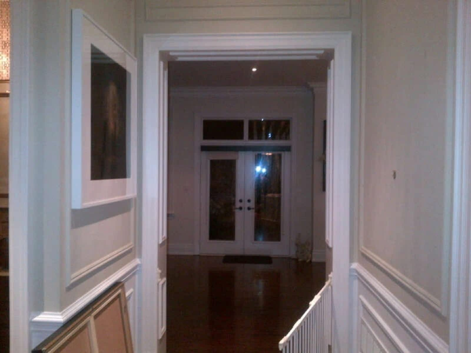 Artistic Home Reno Opening Hours Toronto On