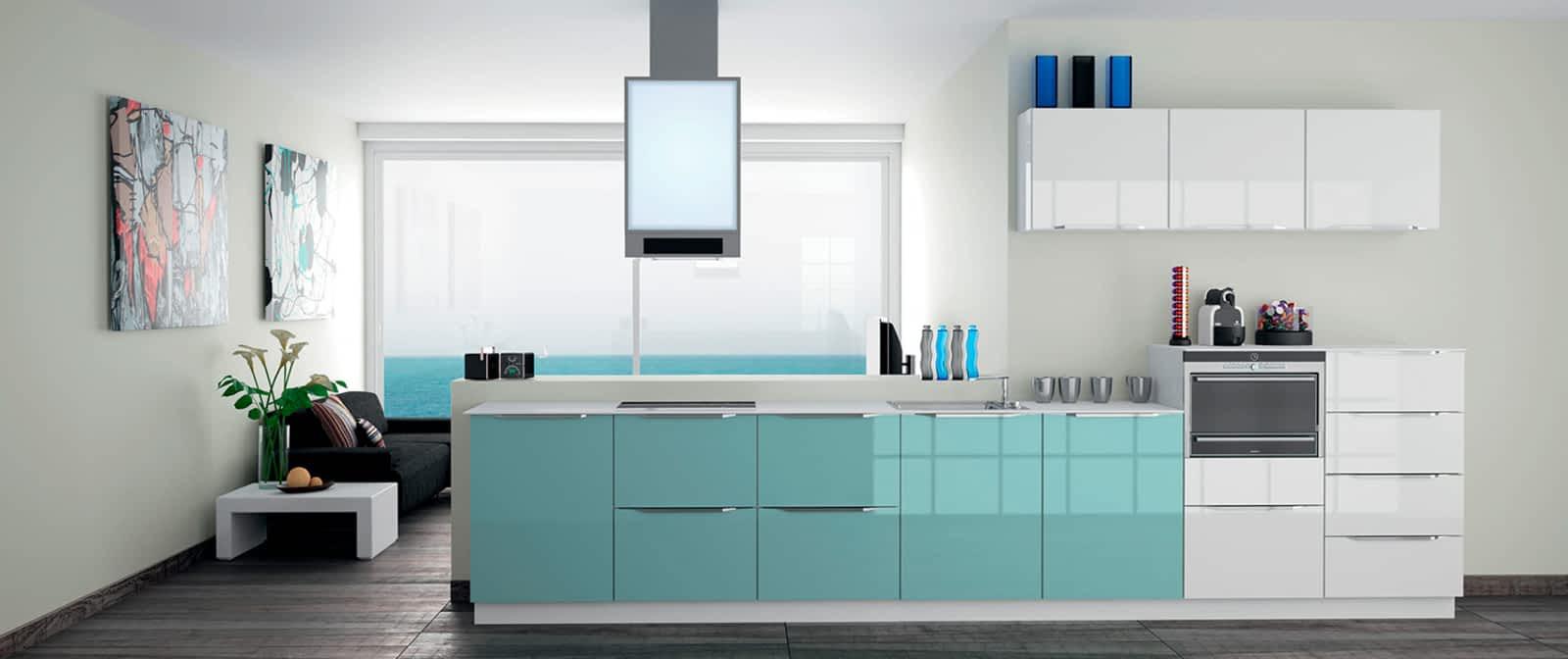 Luminous Cabinets Ltd - Opening Hours - Burnaby, BC