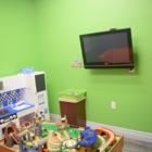 Oasispark Dental - Cliniques et centres dentaires