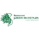 Restaurant Jardin du Vietnam - Restaurants