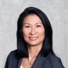 Theresa Suk-Wah Lee - TD Wealth Private Investment Advice - Investment Advisory Services - 905-707-6136