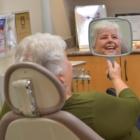 Brookswood Denture Clinic Ltd - Denturists