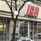 IGA - Grocery Stores - 514-766-7540