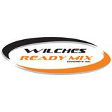 Voir le profil de Wilches Ready Mix Concrete - Etobicoke