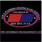 Ian's Plumbing Heating And Gas Services ltd - Heating Contractors
