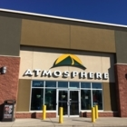 Atmosphere - Sporting Goods Stores - 403-329-1028