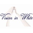 Vision In White - Logo