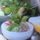 Pho On The Go - Seafood Restaurants - 647-348-8892
