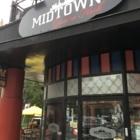 Midtown Gastro Hub - Restaurants - 416-967-3400