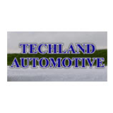 Techland Automotive Service - Volvo Repair Specialist - Car Repair & Service