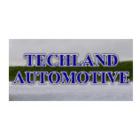 Techland Automotive Service - Volvo Repair Specialist - Car Repair & Service - 519-745-7102