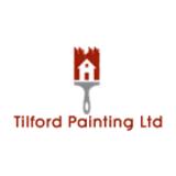 View Tilford Painting's Saskatoon profile