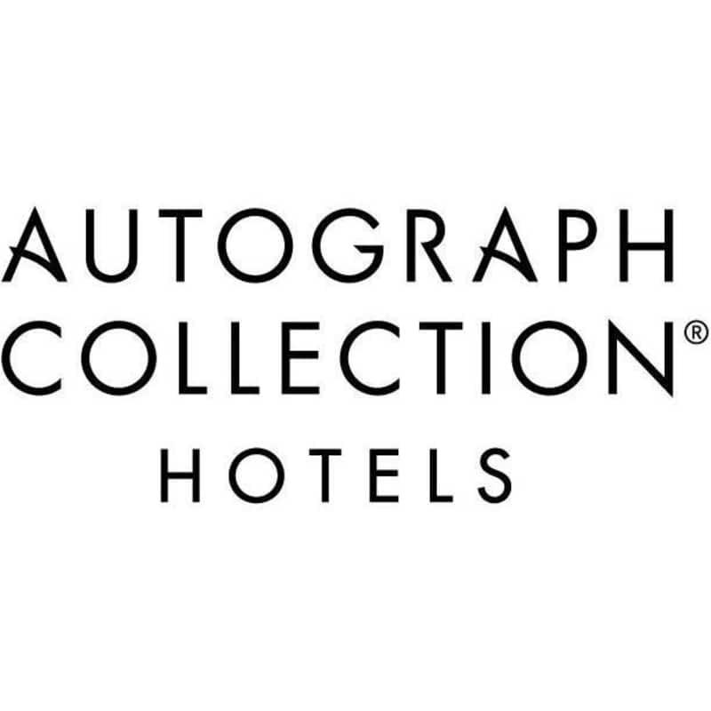 photo the DOUGLAS, Autograph Collection