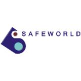 View SafeWorld A Division Of Dial Locksmith Ltd's Edmonton profile