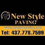 Voir le profil de New Style Paving - Guelph