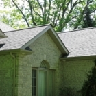 Alvarez Roofing Solutions Inc - Roofers - 519-280-7094