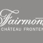 Hotel Fairmont Le Château Frontenac - Restaurants - 418-692-3861