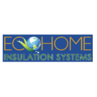 Eco Home Insulation - Logo