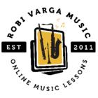 Robi Varga Music
