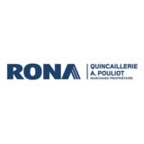 Voir le profil de RONA Quincaillerie A. Pouliot Beauharnois - Melocheville
