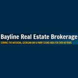 Bayline Real Estate Appraisals - Real Estate Appraisers