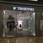 Swarovski - Boutiques de cadeaux - 514-223-5234